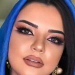 شغل آرایشگری زنانه ، مزایا و معایب شغل آرایشگری زنانه ، مشکلات شغل آرایشگری زنانه ، شغل آرایشگری زنانه در عمان ، شغل آرایشگری زنانه در ترکیه